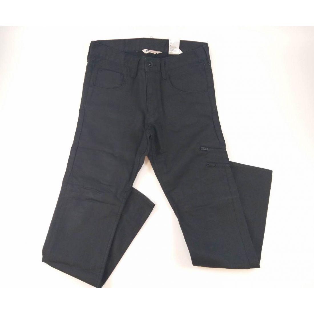 Chlapčenské oblečenienohaviceH MREWORN 1be25259980