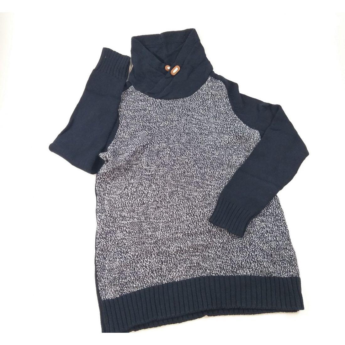 Chlapčenské oblečenieMikiny ebd1189ace6